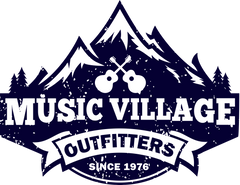 Music Outfitters