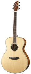 Breedlove Pursuit Exotic Sitka/Koa