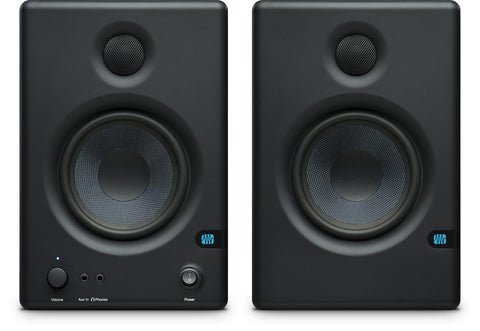 PreSonus Eris 4.5 Studio Monitors