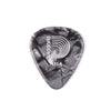 D'Addario Acrylux Nitra Picks 3 Pack