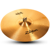 "Zildjian ZBT 20"" Ride"