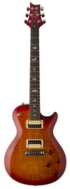 Paul Reed Smith SE 245 Cherry Sunburst