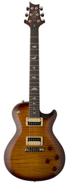Paul Reed Smith SE 245 Tobacco Sunburst