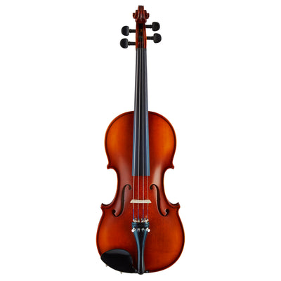 Knilling Bucharest 4K Violin Outfit w/Perfection Pegs