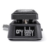 Dunlop CB535Q Cry Baby Multi Wah Pedal