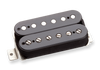 Seymour Duncan SH-1n '59 Model Humbucker Neck Pickup - Black