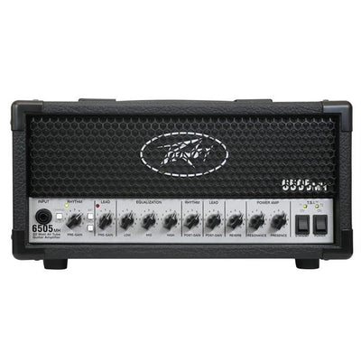 Peavey 6505 MH Mini Amp Head