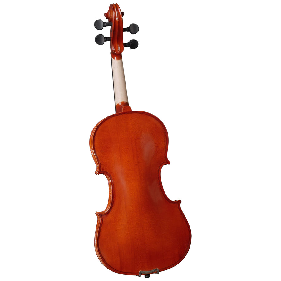 Anton Breton AB-05 Student Violin Outfit - Bow and Case INCLUDED!