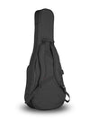 Access AB1341 Stage One 3/4 Acoustic Guitar Bag