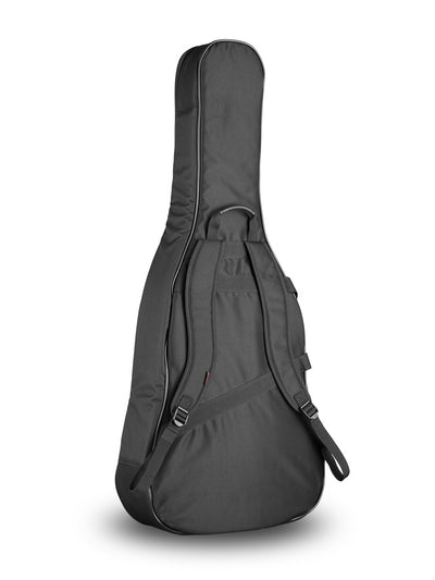 Access AB1DA1 Stage One Dreadnought Acoustic Guitar Bag