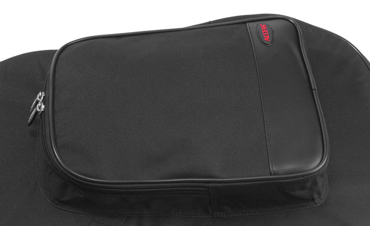 Access AB1EB1 Stage One Electric Bass Bag