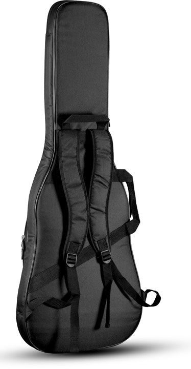 Access AB1EG1 Stage One Electric Guitar Bag