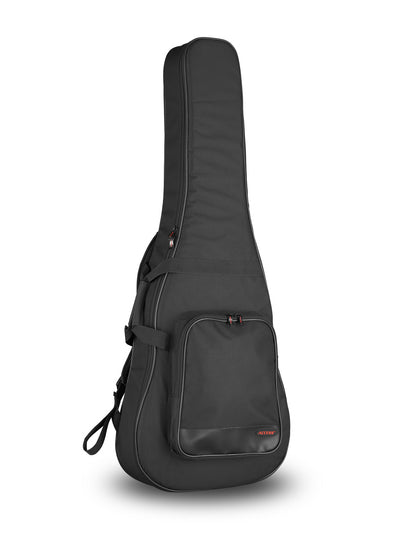 Access AB1ES1 Stage One 335 style Bag