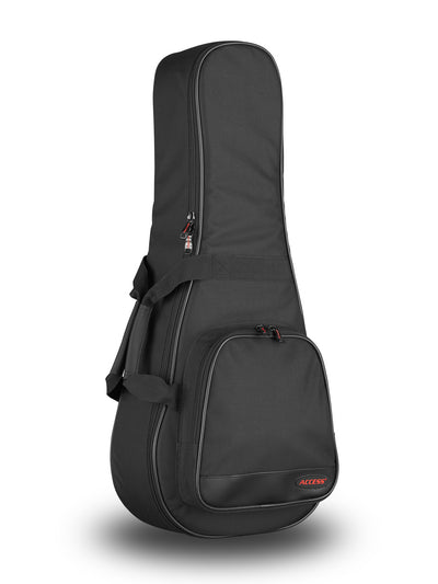 Access AB1MN1 Stage One Mandolin Bag