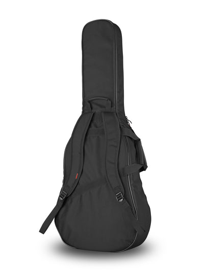 Access AB1SA1 Stage One Small Body Acoustic Bag