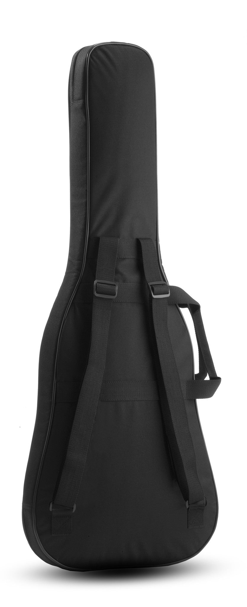 Access ABU341 UpStart 3/4 Acoustic Guitar Bag