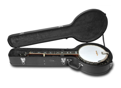 Access AC1BJ1 Stage One Banjo Case