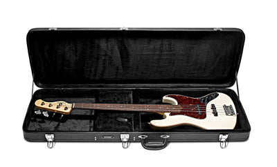 Access AC1EB1 Stage One Electric Bass Case