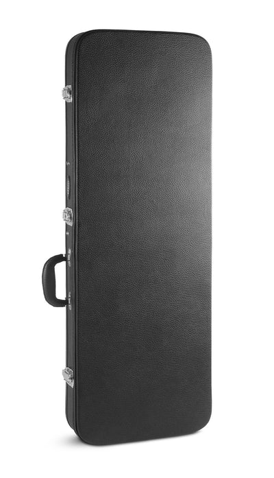 Access AC1EG1 Stage One Electric Guitar Case