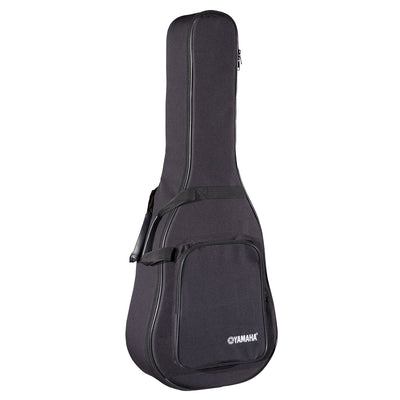 Yamaha AG-SC Acoustic Dreadnought Guitar Soft Case