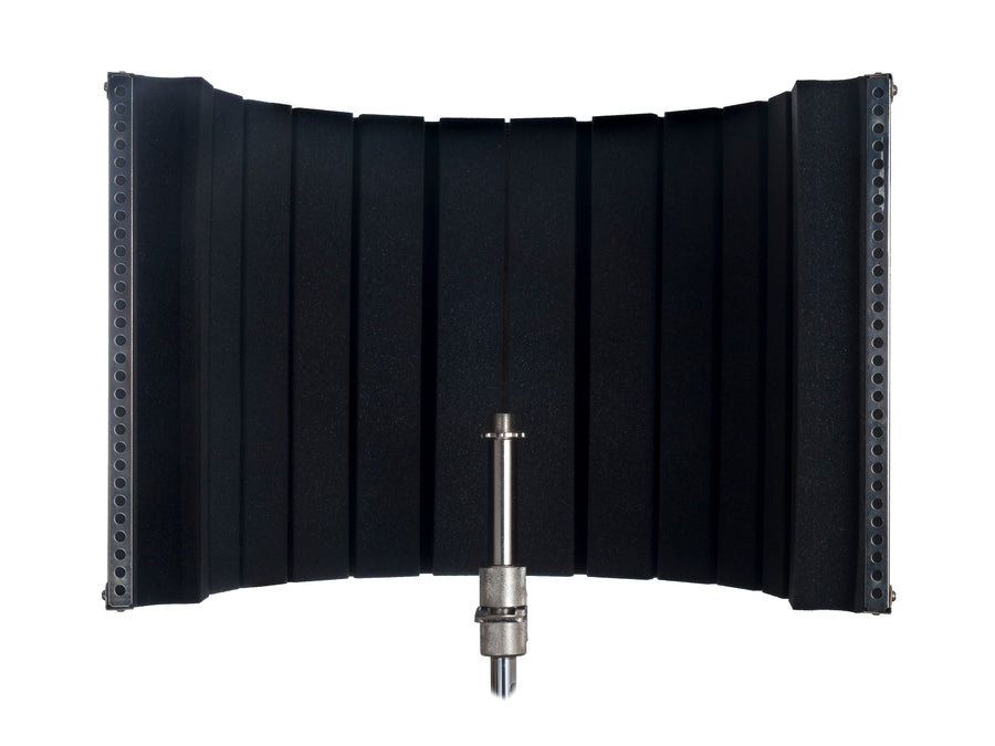 CAD Audio AS32 Acousti-Shield - Stand Mounted Acoustic Enclosure