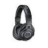 Audio Technica ATH-M40x Professional Monitor Headphone