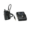 Audio Technica ATW1501 System 10 Stompbox Digital Wireless System