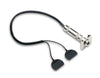 Fishman BP-100 Classic Series Upright Bass Pickup