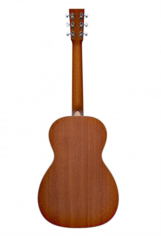 Larrivee 00-40 Legacy Series Acoustic Guitar