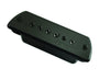 Fishman Blackstack Passive Soundhole Magnetic Pickup