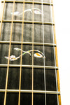 Breedlove Masterclass Parlor Exclusive Acoustic Electric Guitar