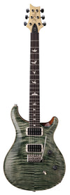 Paul Reed Smith CE 24 Trampas Green