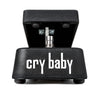 Dunlop Clyde McCoy Cry Baby Wah Pedal CM95