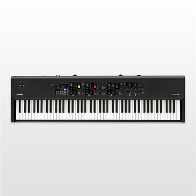 Yamaha CP88 Digital 88 Key Stage Piano
