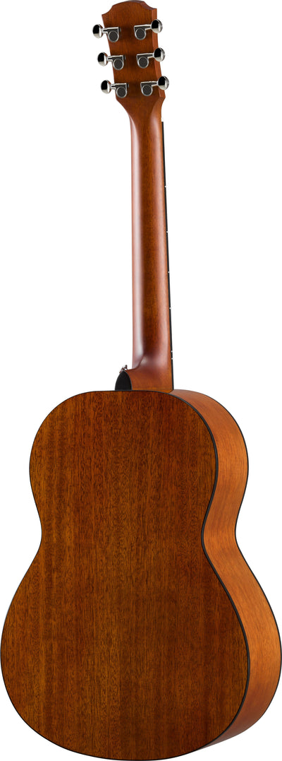 Yamaha CSF1M Parlor Acoustic Guitar Vintage Natural