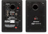 PreSonus Ceres C3.5BT Bluetooth Studio Monitors -Pair-