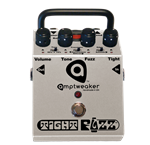 Amptweaker TightFuzz Distortion Pedal