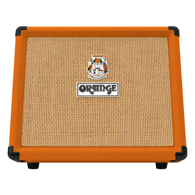 Orange Crush Acoustic 30 Acoustic Guitar Amplifier