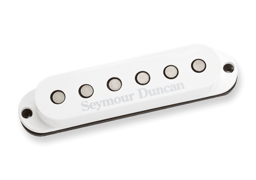 Seymour Duncan Custom Staggered Single Coil Pickup SSL-5