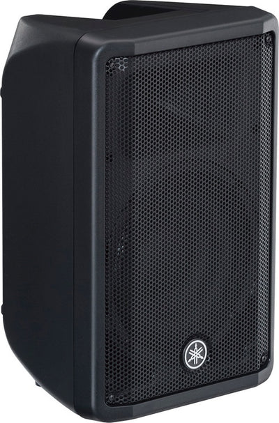 "Yamaha DBR10 700 Watt 10"" Powered Speaker"