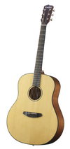Breedlove Discovery Dreadnought Sitka Spruce/Mahogany Acoustic Guitar w/Gigbag