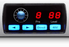 PreSonus DigiMax DP88 8-Channel A/D/A with Recallable XMAX Microphone Preamps