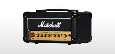 Marshall DSL1HR 1-Watt Head