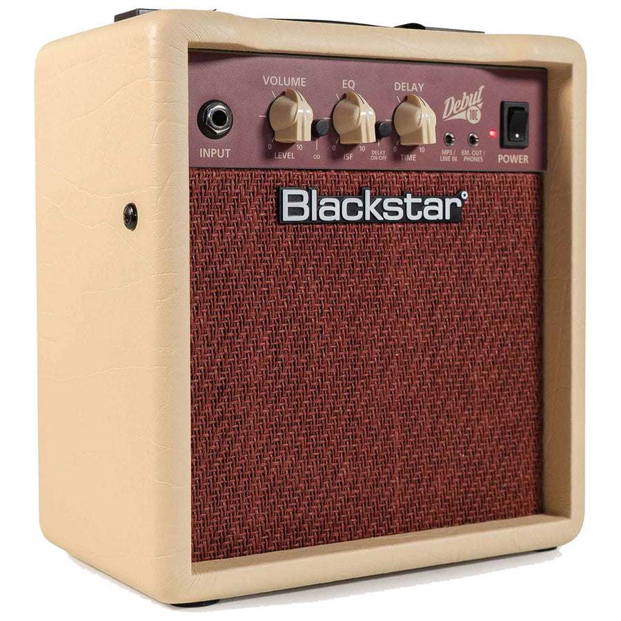 Blackstar Debut10E 10 Watt Electric Guitar Amp