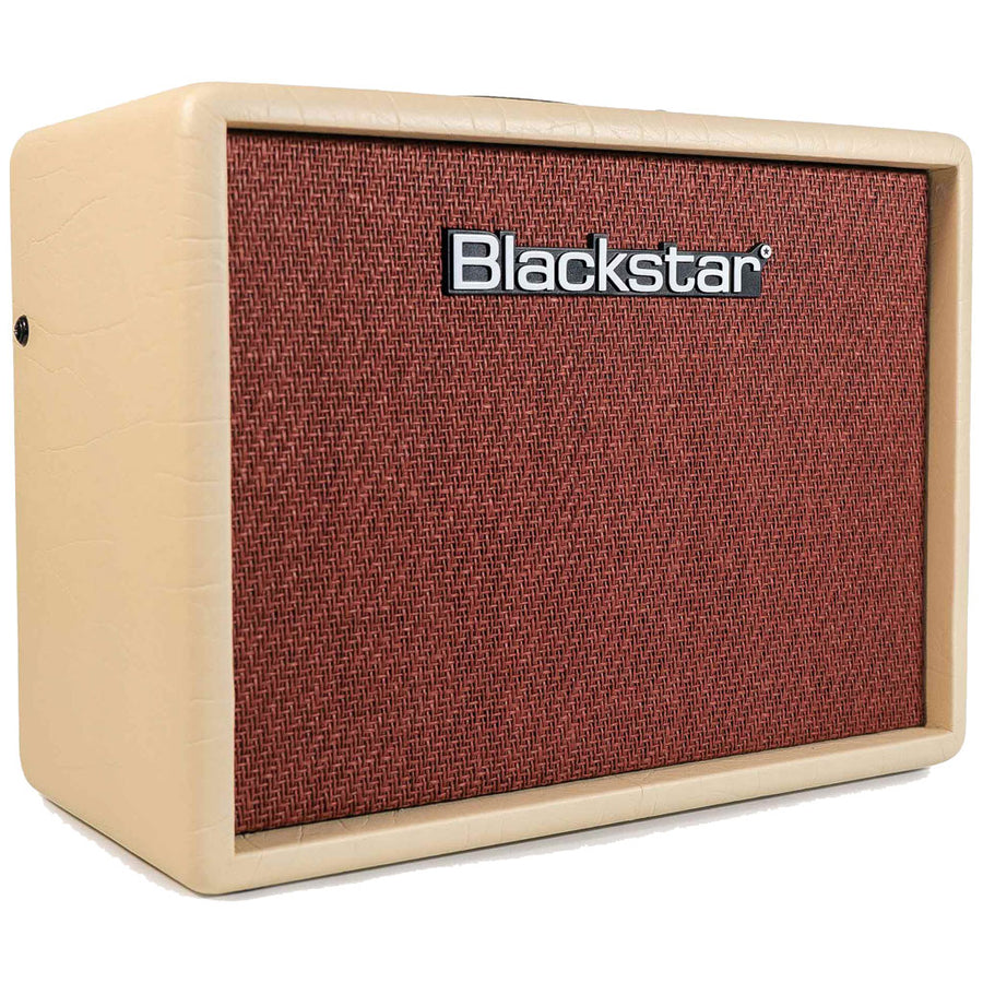 Blackstar Debut15E 15 Watt Electric Guitar Amp