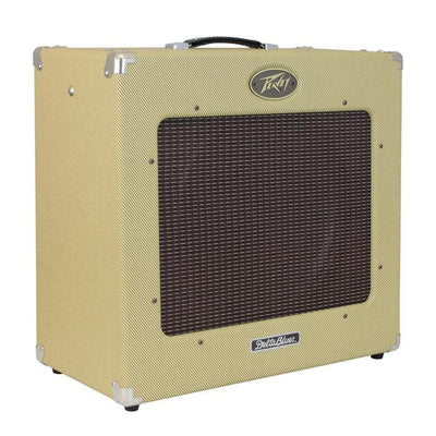 Peavey Delta Blues 115 Electric Guitar Amp