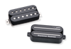 Seymour Duncan Dimebag Signature Pickup Set