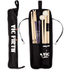 Vic Firth Essential Stick Bag