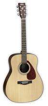 Yamaha F325D Dreadnought Acoustic Guitar