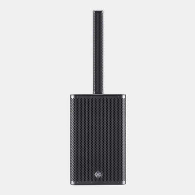 Yamaha STAGEPAS 1K All-In-One Portable PA System